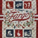 Fargo II