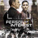 Vigilados: Person of Interest