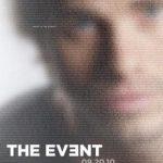 El evento (The Event)