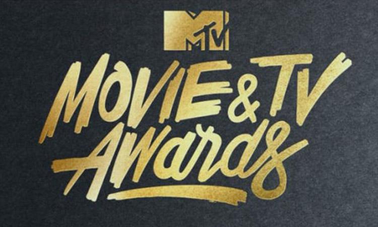 todos los nominados mtv movie tv awards