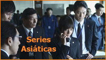 especial series asiaticas