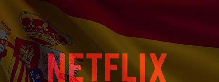 netflix elite series españa