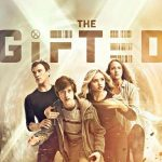 The Gifted: Los elegidos